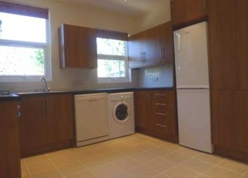 Thumbnail 2 bed flat to rent in Woodside Park Road, Woodside Park, London