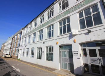Thumbnail Office to let in Unit 2, Hove Business Park, Fonthill Road, Hove, Sussex