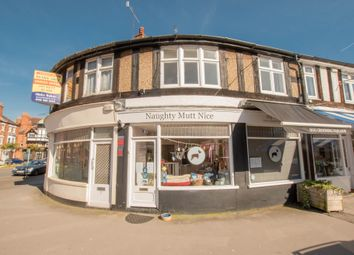 1 bed flat to rent in Reading Road, Henley-On-Thames RG9