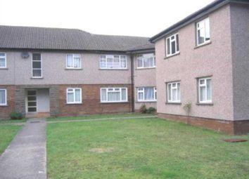 Thumbnail 2 bedroom flat to rent in Heathwood Road, Heath, Cardiff
