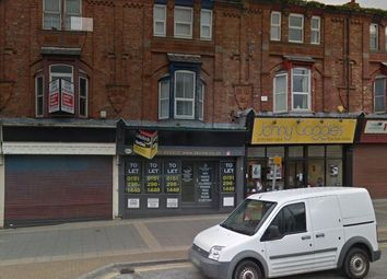 Thumbnail Retail premises to let in 276 Stanley Road, Bootle