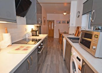 Thumbnail 3 bed terraced house for sale in Wellington Street, Millom