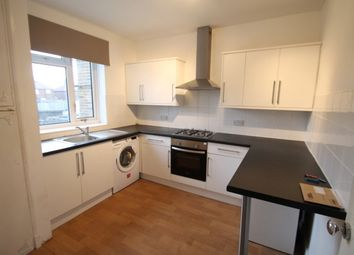 Thumbnail 2 bed maisonette to rent in Grovelands Road, St. Pauls Cray, Orpington