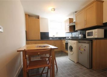 Thumbnail 1 bed flat to rent in Leazes Park Road, City Centre, Newcastle Upon Tyne, Tyne And Wear