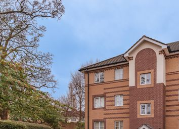 Thumbnail 2 bed flat for sale in The Stepping Stones, Avon Valley Business Park, St. Annes Park, Bristol
