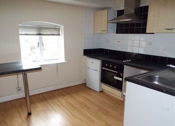 Thumbnail 1 bed flat to rent in The Maltings, Gravesend