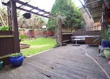 Thumbnail 2 bed flat for sale in The Ham, Brentford