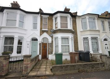 Thumbnail 2 bedroom flat to rent in Greville Road, London