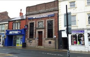 Thumbnail Retail premises to let in 36 Market Place, Knaresborough