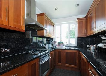 Thumbnail 3 bed semi-detached house for sale in Ellison Road, London