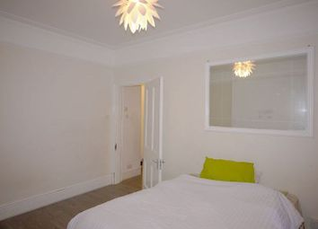 Thumbnail 1 bed flat to rent in Thornsbeach Road, London