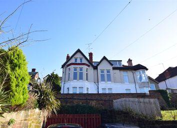 2 bed flat for sale in Warren Drive, Wallasey, Merseyside CH45