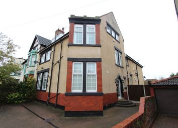 Thumbnail 2 bed flat to rent in Haigh Road, Waterloo, Liverpool
