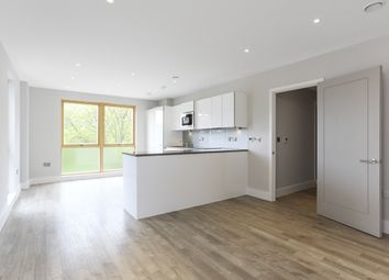 Thumbnail 2 bed flat to rent in Kings Arms Court, East Acton Lane, Acton, London