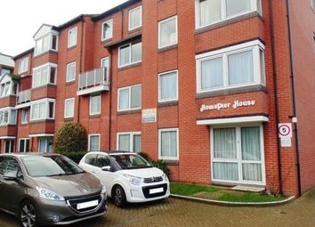 Thumbnail 1 bed property for sale in Heene Road, West Worthing, West Sussex