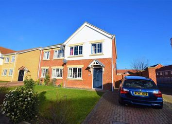 Thumbnail 3 bed property for sale in Belton Park Road, Skegness