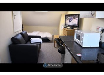 1 bed flat to rent in Cashs Lane, Coventry CV1