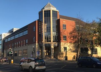 Thumbnail Office for sale in Knights Court, Weaver Street, Chester