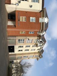 Thumbnail 2 bed flat for sale in Ordnance Road, Southampton