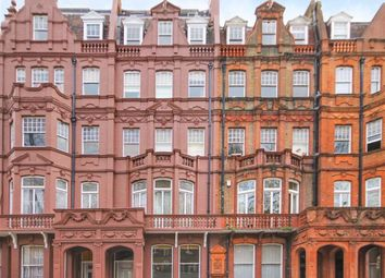 Thumbnail Studio to rent in Bina Gardens, London