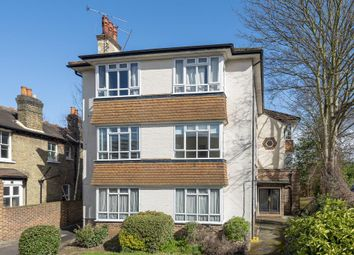 2 bed maisonette for sale in Sheen Park, Richmond TW9