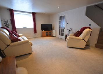 Thumbnail 3 bed terraced house for sale in Brown Street, Newmilns