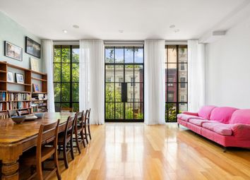 Thumbnail 2 bed property for sale in 259 East 7th Street, New York, New York State, United States Of America