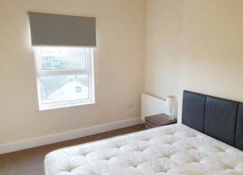 Room to rent in Station Street, Ilkeston DE7
