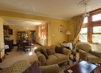 Thumbnail 4 bed detached house for sale in School House, Warwick Bridge, Carlisle CA4 8Re