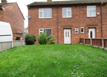 Thumbnail 3 bed semi-detached house to rent in The Boulevard, Great Sutton, Ellesmere Port, Cheshire