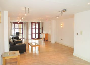 Thumbnail 3 bed detached house to rent in Quaker Street, London