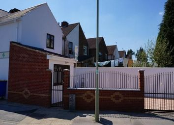Thumbnail 2 bed maisonette to rent in Lower Newport Road, Aldershot