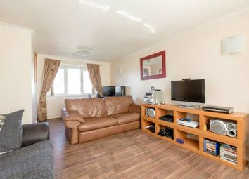 Thumbnail 2 bed flat for sale in 13C Ruskin Place, Mayfield