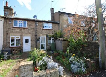 Thumbnail 2 bed cottage for sale in Parkhall Road, Somersham, Huntingdon