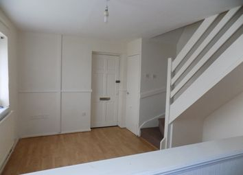 Thumbnail 1 bed maisonette to rent in Moore Street, Rochdale