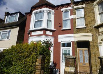 Thumbnail 5 bedroom terraced house to rent in Mount Pleasant Road, Tottenham, London