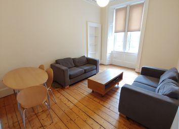 Thumbnail 3 bed flat to rent in Dalry Road, Dalry, Edinburgh