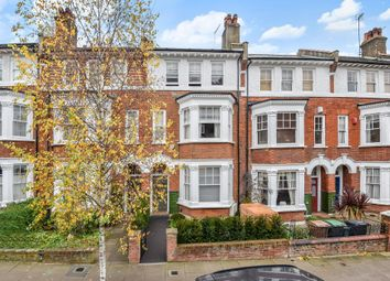 4 bed town house for sale in Priory Gardens, Highgate, London N6