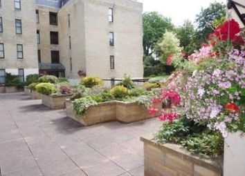 Thumbnail 2 bed flat to rent in Western Road, Cheltenham