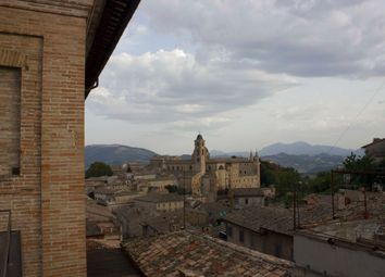 Thumbnail 4 bed town house for sale in Urbino, Pesaro And Urbino, Marche, Italy