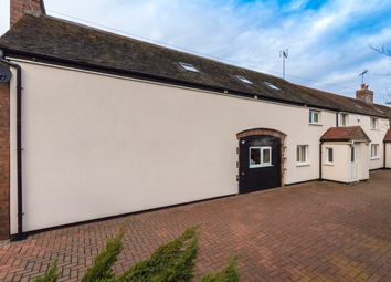 Thumbnail 3 bed cottage for sale in Horse And Jockey, Far Forest, Kidderminster