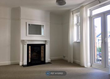 Thumbnail 2 bed flat to rent in Ryecroft House, Wimbledon