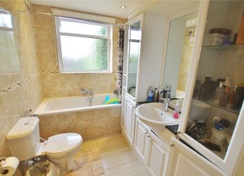 Thumbnail 3 bed terraced house for sale in Liverpool Road, Watford, Hertfordshire