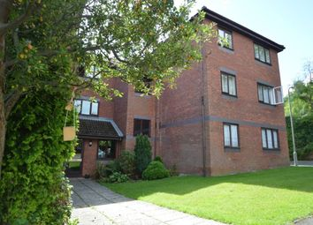 Thumbnail 1 bed flat for sale in Rutland Street, High Wycombe