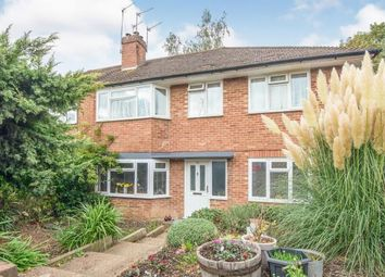 2 bed maisonette for sale in Garrison Lane, Chessington, Surrey KT9