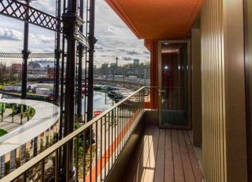 Thumbnail Detached house for sale in 1 Canal Reach, Kings Cross, London, UK
