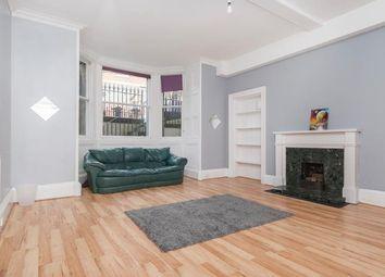 Thumbnail 5 bed flat to rent in Warrender Park Crescent, Edinburgh