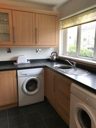 Thumbnail 2 bedroom flat to rent in Rousay Place, Aberdeen