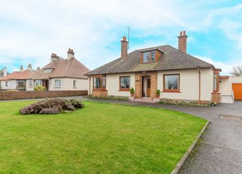 Thumbnail 5 bed detached bungalow for sale in London Road, Stranraer