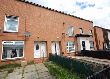 2 bed terraced house for sale in Laurence Gardens, Drumchapel, Glasgow G15